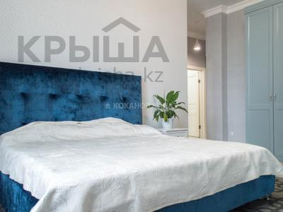 5-комнатная квартира, 207 м², 7/13 этаж, Керей и Жанибек хандар за 142 млн 〒 в Нур-Султане (Астана), Есиль р-н — фото 3
