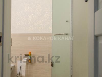 5-комнатная квартира, 207 м², 7/13 этаж, Керей и Жанибек хандар за 142 млн 〒 в Нур-Султане (Астана), Есиль р-н — фото 5