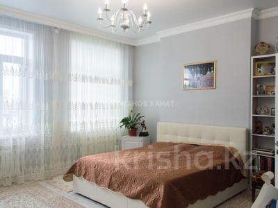 5-комнатная квартира, 207 м², 7/13 этаж, Керей и Жанибек хандар за 142 млн 〒 в Нур-Султане (Астана), Есиль р-н — фото 6