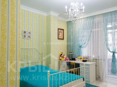 5-комнатная квартира, 207 м², 7/13 этаж, Керей и Жанибек хандар за 142 млн 〒 в Нур-Султане (Астана), Есиль р-н — фото 7