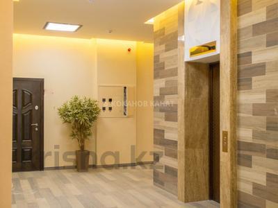 5-комнатная квартира, 207 м², 7/13 этаж, Керей и Жанибек хандар за 142 млн 〒 в Нур-Султане (Астана), Есиль р-н
