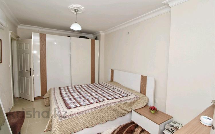 1-комнатная квартира, 40 м², 2/5 эт. посуточно, Гоголя 64 — проспект Абая за 6 000 ₸ в Костанае