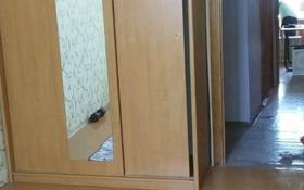 3-комнатная квартира, 70 м², 4/5 этаж, 13-й мкр, Мкр 13 24 за 11.8 млн 〒 в Актау, 13-й мкр