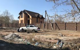 7-комнатный дом, 356 м², 14 сот., Нурлыжол 19/1 за 80 млн ₸ в Нур-Султане (Астана), Алматинский р-н
