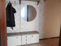 4-комнатная квартира, 77 м², 4/5 этаж