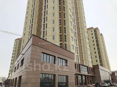 2-комнатная квартира, 75 м², Е430 2А за 25 млн 〒 в Нур-Султане (Астана), Есиль р-н