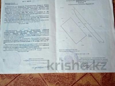 Дача с участком в 6 сот., Зерендинская трасса 70 за 550 000 ₸ в Кокшетау — фото 8