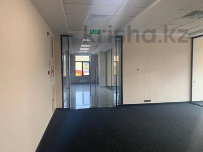 Офис площадью 2400 м², Толе Би — Орманова за 4 800 〒 в Алматы, Медеуский р-н