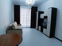 2-комнатная квартира, 60 м², 7/21 эт. посуточно
