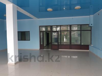 Сдается помещение за 700 000 〒 в Нур-Султане (Астана), р-н Байконур