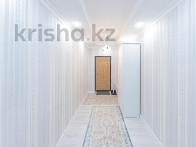 3-комнатная квартира, 95 м², 3/8 этаж, А-98 10/1 за 33 млн 〒 в Нур-Султане (Астана), Алматы р-н — фото 8
