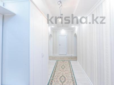 3-комнатная квартира, 95 м², 3/8 этаж, А-98 10/1 за 33 млн 〒 в Нур-Султане (Астана), Алматы р-н — фото 10
