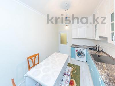3-комнатная квартира, 95 м², 3/8 этаж, А-98 10/1 за 33 млн 〒 в Нур-Султане (Астана), Алматы р-н — фото 3