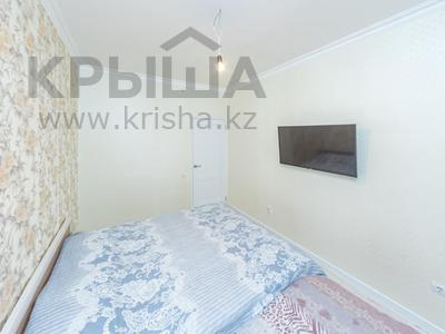 3-комнатная квартира, 95 м², 3/8 этаж, А-98 10/1 за 33 млн 〒 в Нур-Султане (Астана), Алматы р-н — фото 14