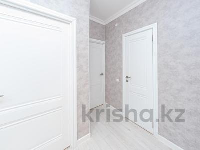 3-комнатная квартира, 95 м², 3/8 этаж, А-98 10/1 за 33 млн 〒 в Нур-Султане (Астана), Алматы р-н — фото 17
