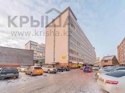 3-комнатная квартира, 95 м², 3/8 этаж, А-98 10/1 за 33 млн 〒 в Нур-Султане (Астана), Алматы р-н — фото 29