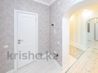 3-комнатная квартира, 95 м², 3/8 этаж, А-98 10/1 за 33 млн 〒 в Нур-Султане (Астана), Алматы р-н — фото 18