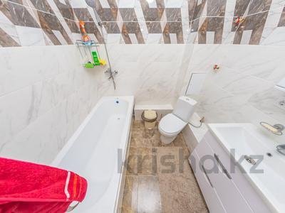 3-комнатная квартира, 95 м², 3/8 этаж, А-98 10/1 за 33 млн 〒 в Нур-Султане (Астана), Алматы р-н — фото 25