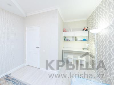 3-комнатная квартира, 95 м², 3/8 этаж, А-98 10/1 за 33 млн 〒 в Нур-Султане (Астана), Алматы р-н — фото 22