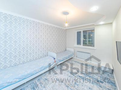 3-комнатная квартира, 95 м², 3/8 этаж, А-98 10/1 за 33 млн 〒 в Нур-Султане (Астана), Алматы р-н — фото 23