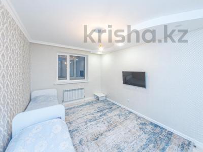 3-комнатная квартира, 95 м², 3/8 этаж, А-98 10/1 за 33 млн 〒 в Нур-Султане (Астана), Алматы р-н — фото 5