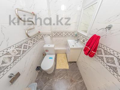 3-комнатная квартира, 95 м², 3/8 этаж, А-98 10/1 за 33 млн 〒 в Нур-Султане (Астана), Алматы р-н — фото 24