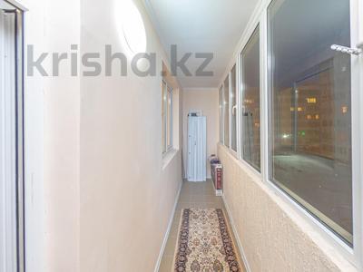 3-комнатная квартира, 95 м², 3/8 этаж, А-98 10/1 за 33 млн 〒 в Нур-Султане (Астана), Алматы р-н — фото 27