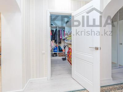 3-комнатная квартира, 95 м², 3/8 этаж, А-98 10/1 за 33 млн 〒 в Нур-Султане (Астана), Алматы р-н — фото 6