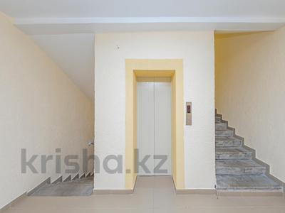 3-комнатная квартира, 95 м², 3/8 этаж, А-98 10/1 за 33 млн 〒 в Нур-Султане (Астана), Алматы р-н — фото 28