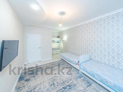 3-комнатная квартира, 95 м², 3/8 этаж, А-98 10/1 за 33 млн 〒 в Нур-Султане (Астана), Алматы р-н — фото 7