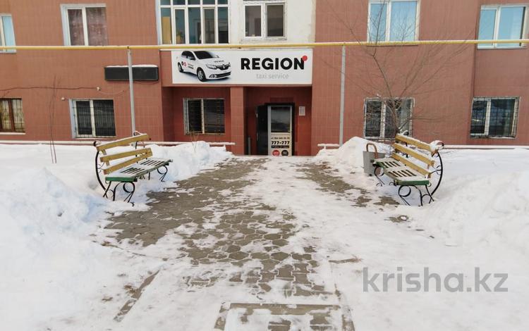 Помещение площадью 67 м², Каратал 6Б за 14.8 млн ₸ в Талдыкоргане