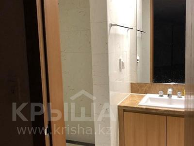 4-комнатная квартира, 147.4 м², 30/33 этаж, проспект Рахимжана Кошкарбаева 2 за 65 млн 〒 в Нур-Султане (Астана), Алматы р-н