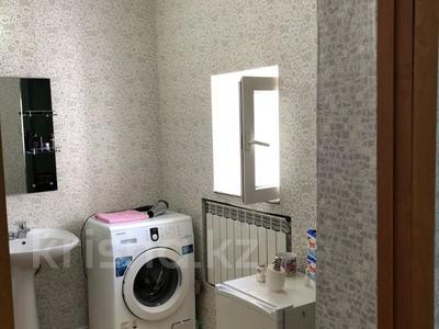 3-комнатный дом помесячно, 74 м², 6 сот., Айтеке би — Пр Жамбыла за 70 000 ₸ в  — фото 5