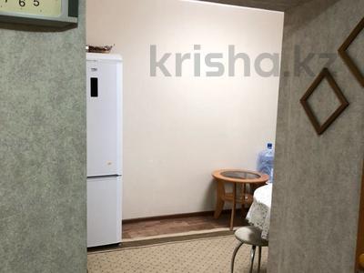 3-комнатный дом помесячно, 74 м², 6 сот., Айтеке би — Пр Жамбыла за 70 000 ₸ в  — фото 8