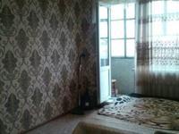 1-комнатная квартира, 45 м², 5/9 этаж посуточно