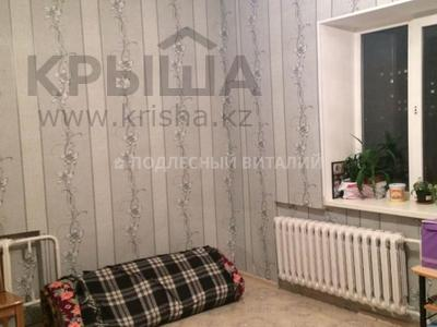 2-комнатная квартира, 45 м², 6/6 этаж, Манаса 9 — проспект Абылай Хана за 12 млн 〒 в Нур-Султане (Астана), Алматинский р-н — фото 3