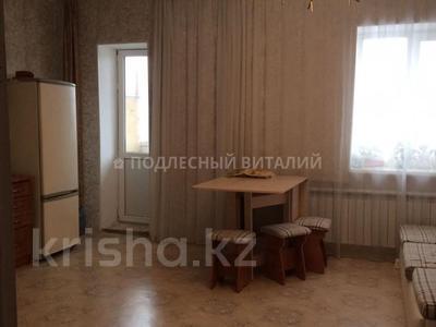 2-комнатная квартира, 45 м², 6/6 этаж, Манаса 9 — проспект Абылай Хана за 12 млн 〒 в Нур-Султане (Астана), Алматинский р-н — фото 2