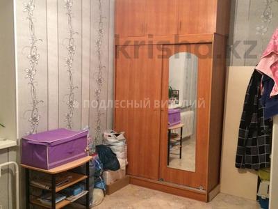 2-комнатная квартира, 45 м², 6/6 этаж, Манаса 9 — проспект Абылай Хана за 12 млн 〒 в Нур-Султане (Астана), Алматинский р-н — фото 5