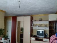1-комнатная квартира, 24 м², 4/5 этаж