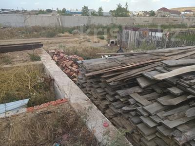 Участок 10 соток, Березовая 21 за 8 млн 〒 в Кокшетау — фото 5