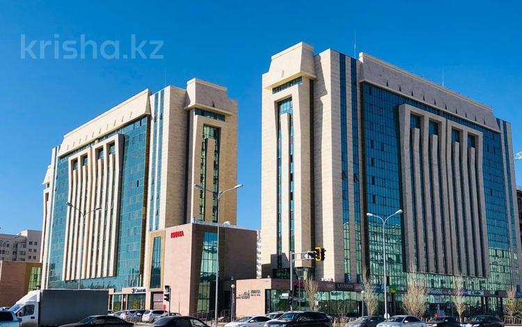 Помещение площадью 400 м², Акмешит 9 за 150 млн 〒 в Нур-Султане (Астана), Есиль р-н