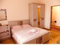 1-комнатная квартира, 58 м², 2/9 этаж посуточно