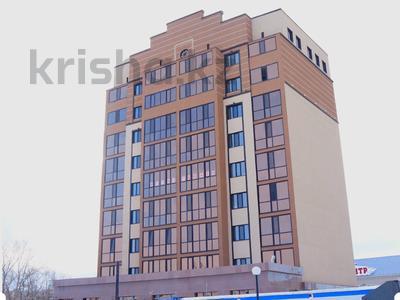3-комнатная квартира, 100.7 м², 9/10 эт., Мкр Центральный 41Б — проспект Абылай Хана за ~ 21.7 млн ₸ в Кокшетау — фото 3