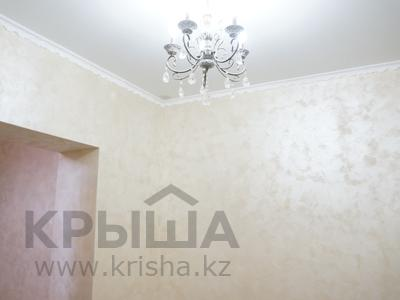 3-комнатная квартира, 100.7 м², 9/10 эт., Мкр Центральный 41Б — проспект Абылай Хана за ~ 21.7 млн ₸ в Кокшетау — фото 5