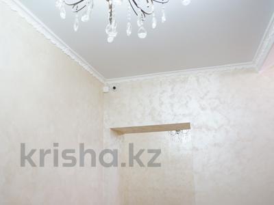 3-комнатная квартира, 100.7 м², 9/10 эт., Мкр Центральный 41Б — проспект Абылай Хана за ~ 21.7 млн ₸ в Кокшетау — фото 8