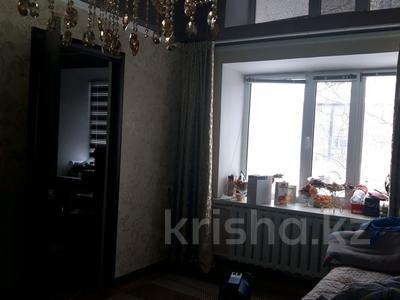 4-комнатная квартира, 67 м², 3/5 эт., Алтынсарина 40 за 13.2 млн ₸ в  — фото 2