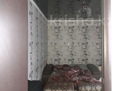 4-комнатная квартира, 67 м², 3/5 эт., Алтынсарина 40 за 13.2 млн ₸ в  — фото 3