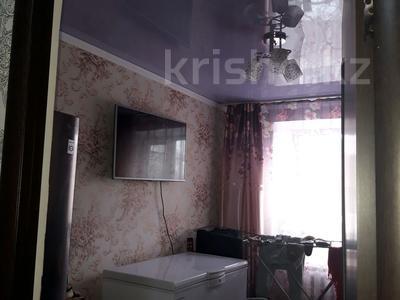 4-комнатная квартира, 67 м², 3/5 эт., Алтынсарина 40 за 13.2 млн ₸ в  — фото 4