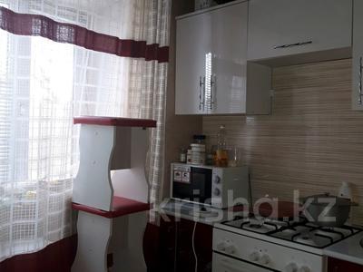 4-комнатная квартира, 67 м², 3/5 эт., Алтынсарина 40 за 13.2 млн ₸ в  — фото 5