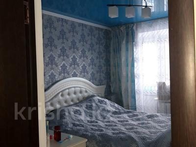 4-комнатная квартира, 67 м², 3/5 эт., Алтынсарина 40 за 13.2 млн ₸ в  — фото 6